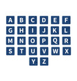 word puzzling game vector image