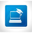 2014 15 08 STUDIO PC 272 vector image vector image