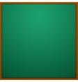 School board background vector image
