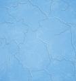 ice grunge seamless vector image
