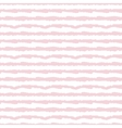 Striped abstract pattern vector image