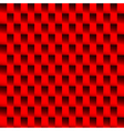 Gunny Texture vector image
