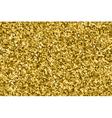 golden rectangle vector image vector image