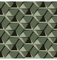 geometric vector image
