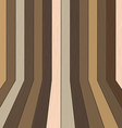 plank wood background vector image
