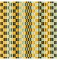 check texture vector image