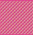 wave geometric seamless pattern 602 vector image