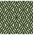 grid print vector image vector image