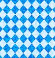Oktoberfest background vector image