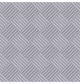 herringbone rhombus vector image