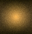 Abstract background with brown texture vector image
