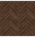 parquet wooden textures design elements vector image