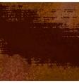 abstract mosaic tiles vector image vector image