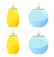 parfume vector image