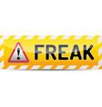 freak - factoring rsa export keys security attack vector image