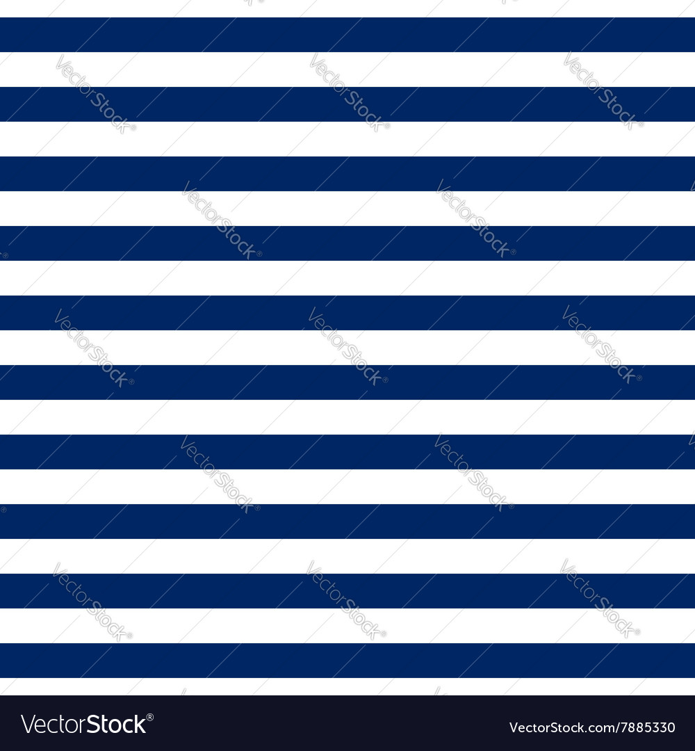 Lines seamless pattern vector