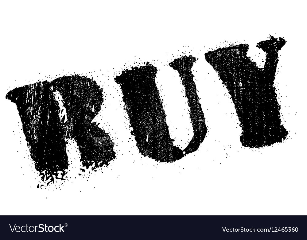 Buy stamp rubber grunge vector