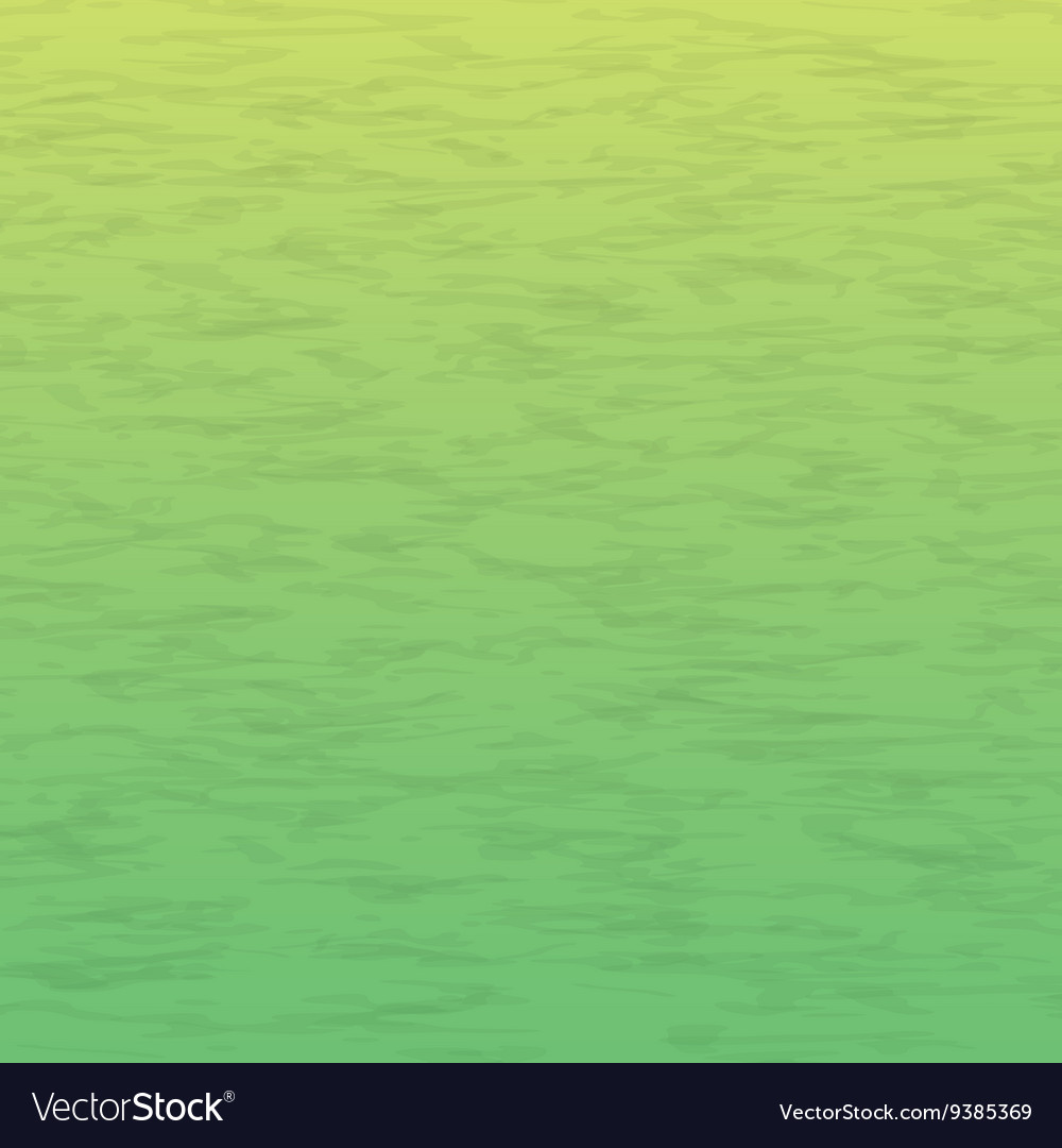Green background icon texture perspective design vector