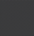 Carbon Fiber Weave Sheet Seamless Pattern vector image