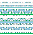 Seamless pattern background22 vector image