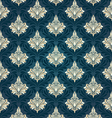 damask 08 2015 02 vector image vector image
