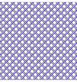 steel seamless vector image