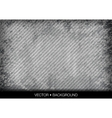 texture grain grey vector image vector image