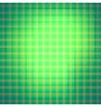 creative square design pattern background vector image
