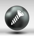 screw Icon button logo symbol concept vector image