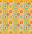 samples geometric pattern vector image