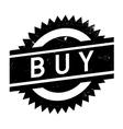 Buy stamp rubber grunge vector image