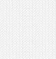 light pattern vector image