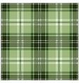Green Seamless Pattern Design