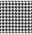pattern background 05 vector image vector image