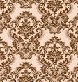 texture seamless vector image vector image
