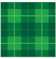 Green Tartan Plaid Design