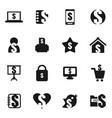 money an icon8 vector image