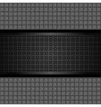 corduroy backdrop vector image vector image