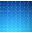 Blue shiny backgrounds for design Abstract modern vector image