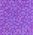 Purple ceramic background vector image