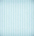 abstract pattern background white blue pins vector image