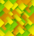 Abstract Design Background vector image vector image