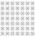 guilloche background vector image