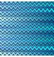 waves design vector image vector image