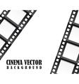 exportar vector image