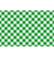 Tartanplaid Seamless pattern vector image