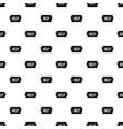help pattern vector image