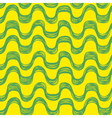 IPANEMA PATTERN 2 vector image