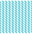 diagonal square pattern background vector image