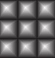 seamless convex square vector image